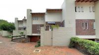 3 Bedroom 2 Bathroom Duplex for Sale for sale in Atholl