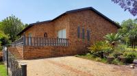 2 Bedroom 2 Bathroom House to Rent for sale in Olympus