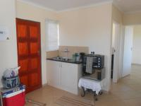 Kitchen - 5 square meters of property in Roodepoort West