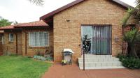 3 Bedroom 2 Bathroom Sec Title for Sale for sale in Rooihuiskraal North