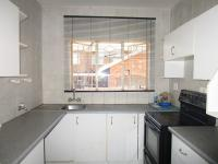 Kitchen - 10 square meters of property in Rynfield