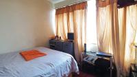 Bed Room 1 - 12 square meters of property in Sunnyside