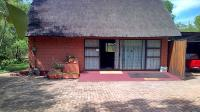 Smallholding for Sale for sale in Thabazimbi