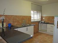 Kitchen - 14 square meters of property in Mid-ennerdale
