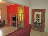 Lounges - 23 square meters of property in Mid-ennerdale