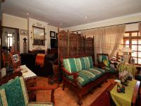 Lounges of property in Ermelo
