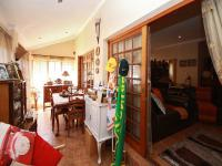 Rooms of property in Ermelo