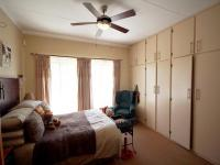 Bed Room 1 of property in Ermelo