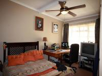 Bed Room 2 of property in Ermelo