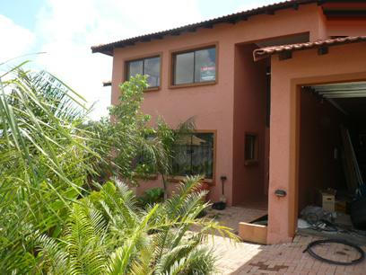 5 Bedroom House For Sale in Pretorius Park - Private Sale - MR18304