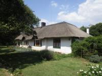 4 Bedroom 2 Bathroom House for Sale for sale in Henley-on-Klip