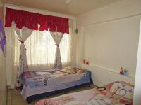 Bed Room 2 - 9 square meters of property in Florida