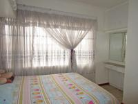 Bed Room 3 - 10 square meters of property in Florida