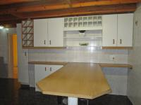 Kitchen - 36 square meters of property in Florida