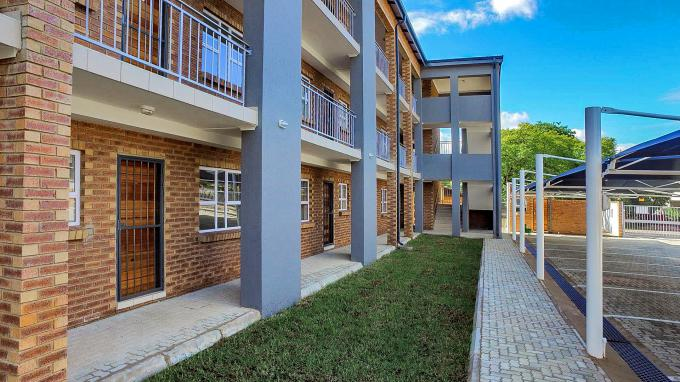 2 Bedroom Apartment To Rent In Pretoria North Property To Rent
