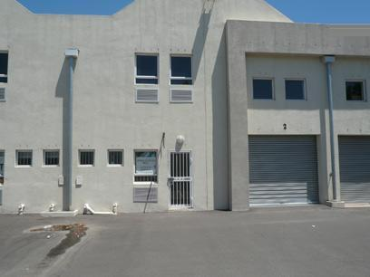 1 Bedroom Apartment for Sale For Sale in Durbanville   - Private Sale - MR18314