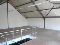 Spaces - 242 square meters of property in Durbanville