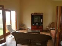 Lounges - 54 square meters of property in Midrand