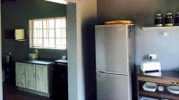 Kitchen - 95 square meters of property in Bela-Bela (Warmbad)