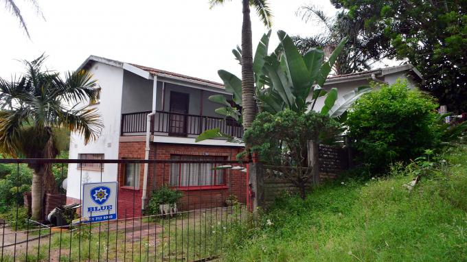 Standard Bank EasySell 3 Bedroom House for Sale For Sale in Mount Vernon  - MR183238
