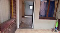 Patio - 6 square meters of property in Mount Vernon