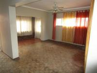 Spaces - 30 square meters of property in Mount Vernon