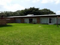 3 Bedroom 2 Bathroom House for Sale for sale in Sasolburg
