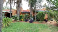 Smallholding for Sale for sale in Kameeldrift West