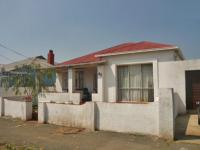 of property in La Rochelle - JHB