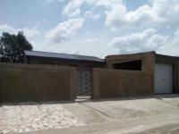 2 Bedroom 1 Bathroom House for Sale for sale in Katlehong