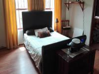 Bed Room 1 - 16 square meters of property in Darling