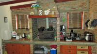 Kitchen - 15 square meters of property in Darling