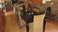 Dining Room - 14 square meters of property in Darling