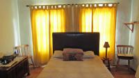 Main Bedroom - 28 square meters of property in Darling