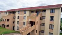 2 Bedroom 1 Bathroom Flat/Apartment for Sale for sale in Bellair - DBN