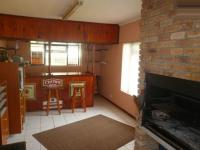 Entertainment - 20 square meters of property in Strand