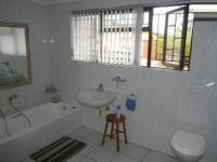 Main Bathroom - 12 square meters of property in Strand