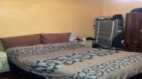 Main Bedroom - 14 square meters of property in Norwood (CPT)