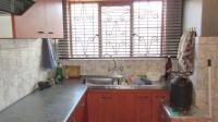Kitchen - 9 square meters of property in Norwood (CPT)