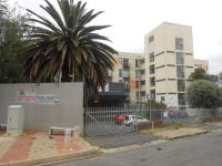 1 Bedroom 1 Bathroom Flat/Apartment for Sale for sale in Richmond - JHB