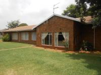 4 Bedroom 2 Bathroom House for Sale for sale in Nigel
