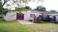 House for Sale for sale in Leisure Bay