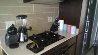 Kitchen - 7 square meters of property in Oakdene