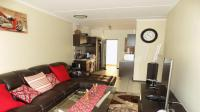 Lounges - 22 square meters of property in Oakdene
