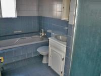Bathroom 1 - 3 square meters of property in Midrand