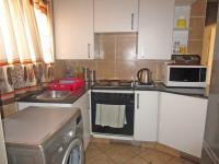 Kitchen - 6 square meters of property in Naturena