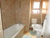 Bathroom 1 - 5 square meters of property in Naturena