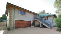 3 Bedroom 3 Bathroom House for Sale for sale in Cullinan