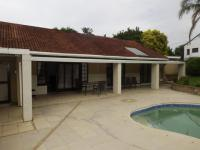 3 Bedroom 2 Bathroom House for Sale for sale in Beacon Bay