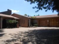 4 Bedroom 2 Bathroom House for Sale for sale in Petersfield